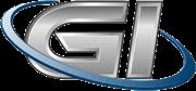 Gila Insurance Group LLC