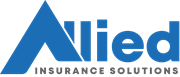 Allied Insurance Solutions