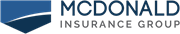 McDonald Insurance Group